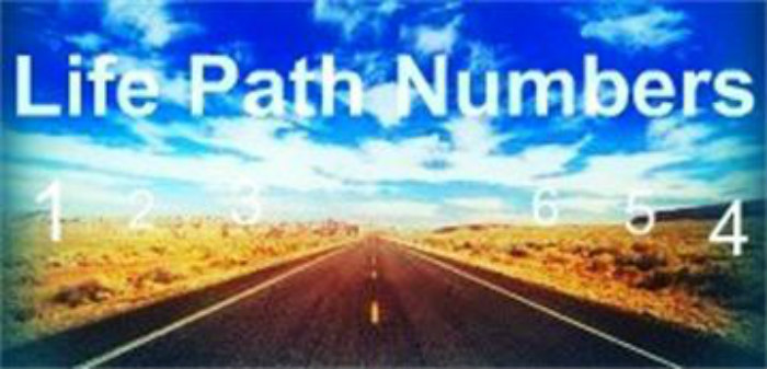 life-path2